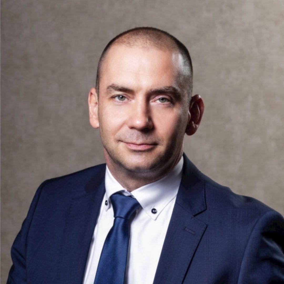 András VIKTOR SZABO