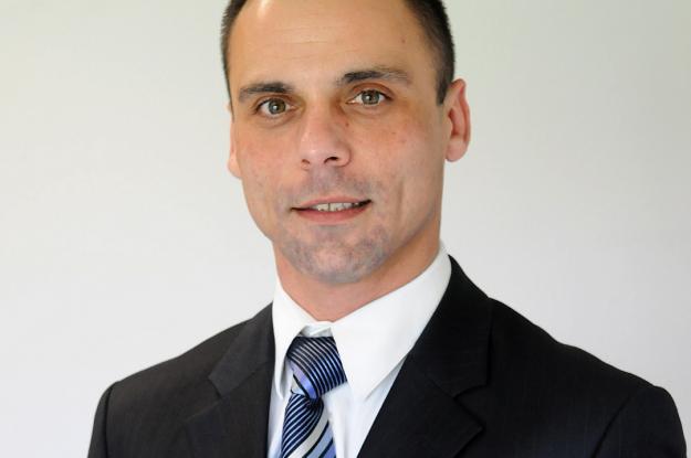 Michel Domingues