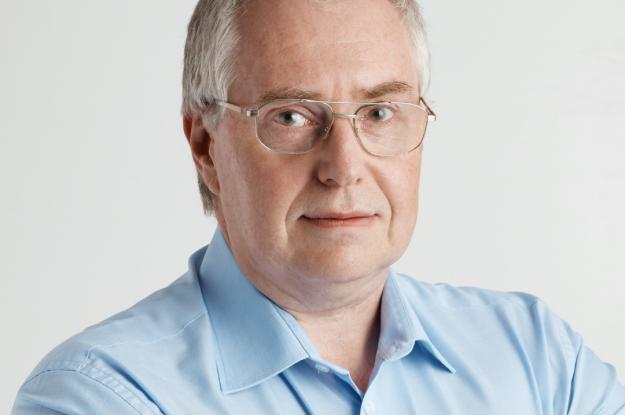 PhD TARJÁN Gábor